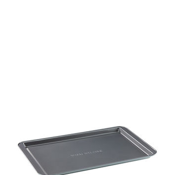 "warm welcome 17"" cookie sheet 