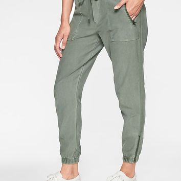 Farallon Pant | Athleta
