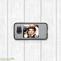 N64 Game Cartridge, , Several games to choose from, Custom Phone Case for Galaxy S4, S5, S6