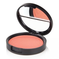 Coastal Scents: Forever Blush - Delicate