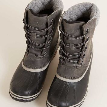 SOREL SLIMPACK™ II BOOT