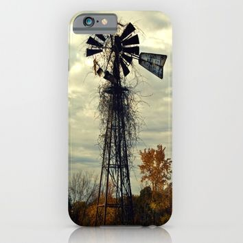 Yesteryears iPhone & iPod Case by :: GaleStorm Artworks ::