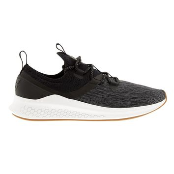 Fresh Foam Lazr by New Balance®|athleta