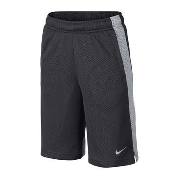 Nike® Dri-FIT Mesh Athletic Shorts - Boys 8-20 - JCPenney