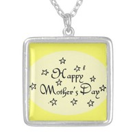 Mothers Day & Stars -