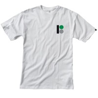 Plan B Pocket B T-Shirt - Men's at CCS