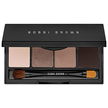 Bobbi's Browns Eye Palette - Bobbi Brown | Sephora