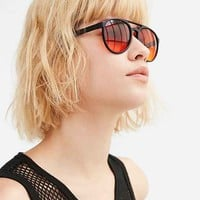 Venice Aviator Sunglasses