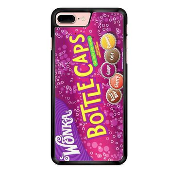 Wonka Candy iPhone 7 Plus Case