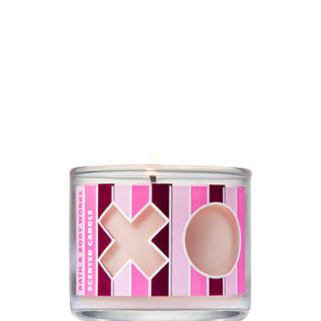 STRAWBERRY MIMOSAMini Candle