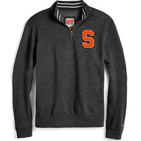 Susquehanna University Riverhawks 1/4 Zip Top | Susquehanna University