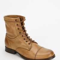 Frye Erin Work Boot - Urban Outfitters