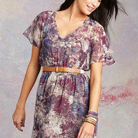 dELiAs > Belted Kimono Dress > dresses > view all dresses
