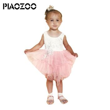 baby girl dresses party and wedding 24 month baby girl clothes tutu tulle princess dress toddler girl birthday outfit clot