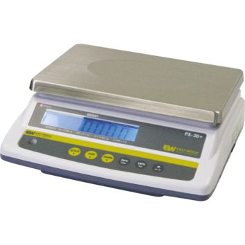 Commercial 60 Lb. Portion Control Scale Easy Weigh
