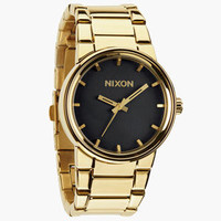 NIXON The Cannon Watch 244064774 | Watches