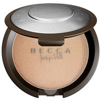 Becca x Jaclyn Hill Shimmering Skin Perfector® Pressed - Champagne Pop - BECCA | Sephora