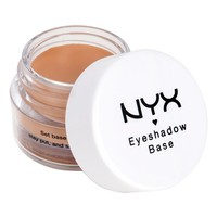 Junior Women's NYX Eyeshadow Base