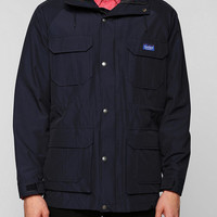 Penfield Kasson Field Jacket - Urban Outfitters
