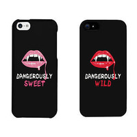 Best Friend Phone Cases - iphone 4 5 5C 6 6+ / Galaxy S3 S4 S5 / HTC M8 / LG G3
