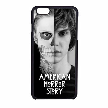 Evan Peter American Horror Story iPhone 6 Case