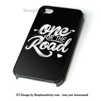 Arctic Monkeys Lyric Cover iPhone 4 4S 5 5S 5C 6 6 Plus , iPod 4 5  , Samsung Galaxy S3 S4 S5 Note 3 Note 4 , and HTC One X M7 M8 Case