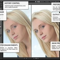 Imagenomic Portraiture 3 Crack + Keygen Full Download