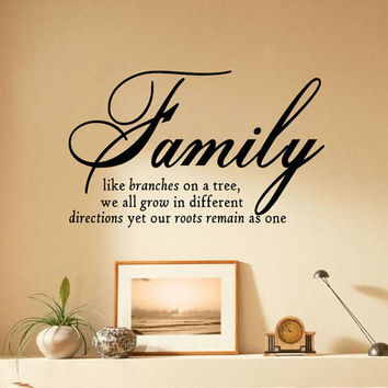 Creative Decoration In House Wall Sticker. = 4799330884