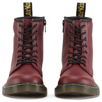 DR MARTENS KIDS DELANEY