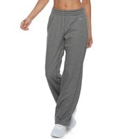 Women's Nike Therma Training Pants | null