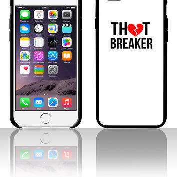 Thot Breaker 5 5s 6 6plus phone cases