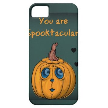 Halloween iPhone SE/5/5s Case