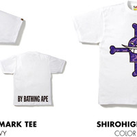 ONEPIECE by A BATHING APE®