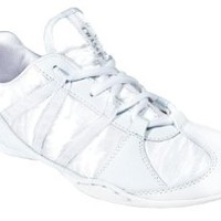 Chassé Women's Ace Cheerleading Shoes - 9.5