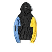 Hats Hoodies Jacket [27736145939]