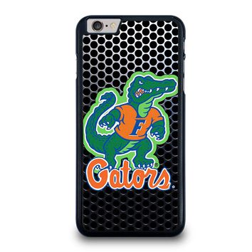 FLORIDA GATORS FOOTBALL iPhone 6 / 6S Plus Case Cover