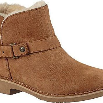UGG Womens Aliso Shearling Boot UGG boots