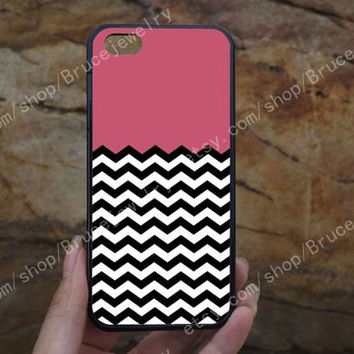 Red and White stripes  iphone case,phone case,galaxy S5 case,iPhone 5C 5/5S 4/4S,samsung galaxy S3/S4/S5,Personalized Phone case