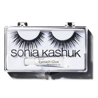 Sonia Kashuk® Full Glam Eyelashes