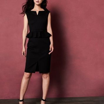 Ted Baker Nadaed Dress