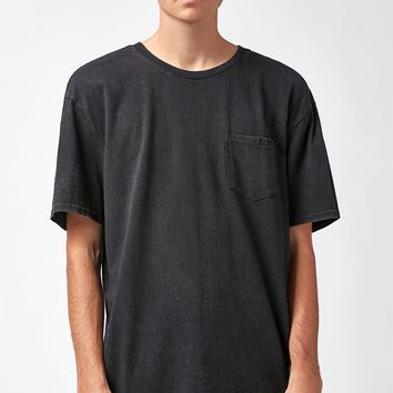 PacSun Cook Relaxed Pocket T-Shirt at PacSun.com