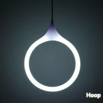 Generate Design | Hoop Pool & Loop by In Design for - Free Shipping