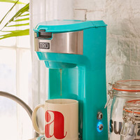 Single Brew Coffee Maker | Urban Outfitters
