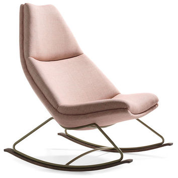 rocking chair f510
