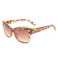 LV Women Fashion Popular Summer Sun Shades Eyeglasses Glasses Sunglasses