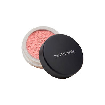 BareMinerals All Over Face Color Love Radiance