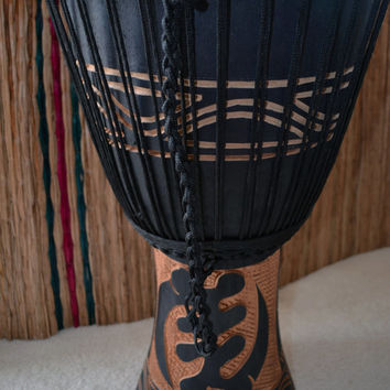 Djembe, Drum, African Drum, Drumming Circle, Drummers, African Music, Full Moon Drumming Circle, African Dance, Gypsies Dance,