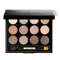 Shimmering Sands Eye Palette | BobbiBrown.com