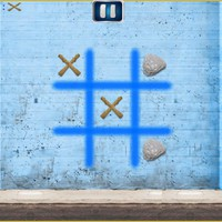 Street Tic Tac Toe - Android Apps on Google Play