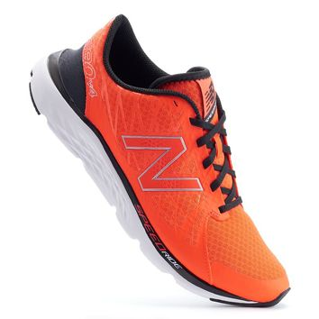 New Balance 690 Speed Ride Men's Running Shoes